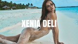 XENIA DELI x LUISDAFILMS SUMMER QUEEN