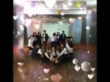 Флешмоб (день Учителя) 11