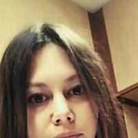Алена Епифанцева