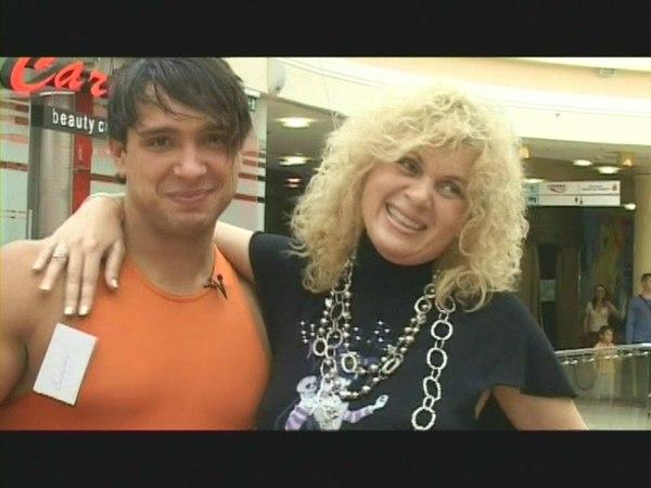 Секс с Анфисой Чеховой 4 сезон 19 серия Секс воспитание