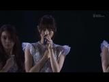 Nogizaka46 5th BIRTHDAY LIVE - DAY 3 [часть 1]