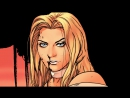 Рыцари Marvel. Удивительные Люди Икс Неудержимые — эпизод 4 2012 Marvel Knights Animation Astonishing X-Men Unstoppable