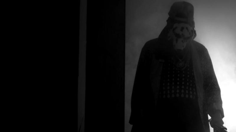 Spark Master Tape - Livin Lavish (Official Video)