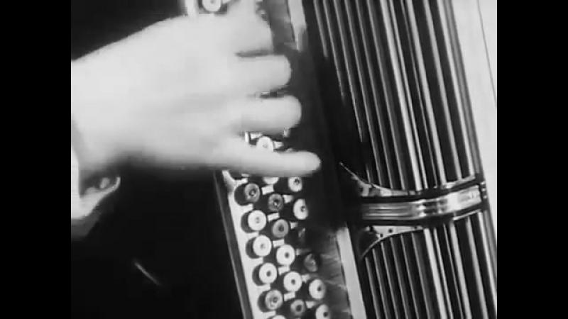 ★ Олег Глухов и Валерий Азов - Венгерский танец