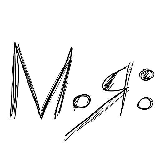 Мураками альбом Моя: