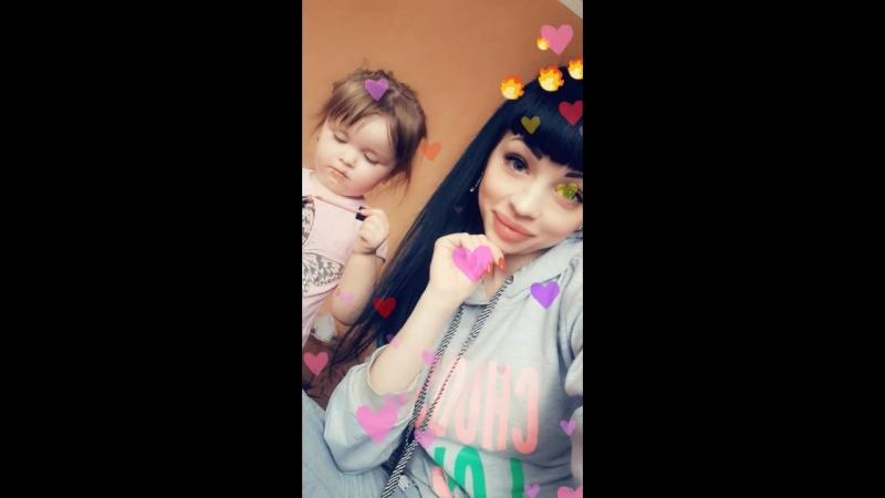Snapchat-1717986778.mp4