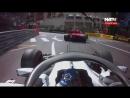 Формула 1. 2018. 06/21. Гран-при Монако. Гонка (27.05.2018) HD 720 | 50 fps смотреть онлайн бесплатно в хорошем качестве ТВ
