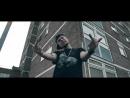 Damany ft.Markul - Мне плевать (Remix) Prod. By Porchy