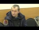 В Красноярске задержан грабитель детей.