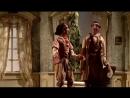 Mozart Le Nozze di Figaro Marriage Of Figaro Salzburg Marionette Theatre C