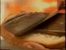 Рекламный блок ОРТ, 1996 Nutella, PremierSV