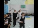 бывшие одноклассники. школа√2. п.Мелиоративный