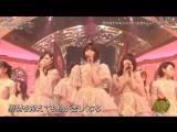 Nogizaka46 - Kidzuitara Kataomoi (CDTV Special ! Christmas Music Festival 2017 2017-12-25)