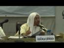 التداعي بين الطبيب والمريض، الأستاذ الدكتور قيس بن محمد آل الشيخ مبارك