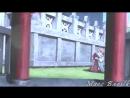 V-s.mobiГрустный аниме клип про любовь - Забери боль AMV Аниме романтика Anime Mix.mp4