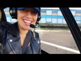 joyjoymcavoy Throwback to my first helicopter ride a couple of weeks ago in Philadelphia!