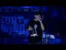 Whered You Go (Live from Summer Sonic 2006) - Fort Minor (feat. Chester Benning
