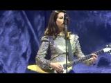Lana Del Rey Yayo (Live @ Mandalay Bay Events Center LA To The Moon Tour)