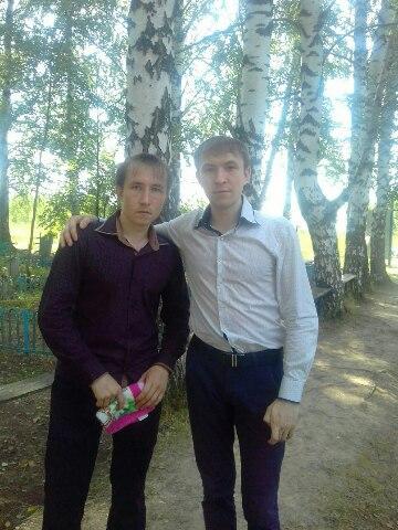 Фото №456239074 со страницы Юрия Шилова