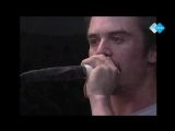 Faith No More - King For A Day  ᴴᴰ Live at PINKPOP 1995