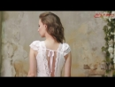 Beatrice новая свадебная коллекция Mia Amore