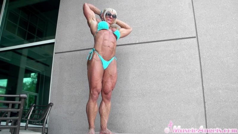 Maryse_manios_powerful_muscle1