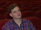 Молодежную комедию Моя подружка представит иркутским зрителям ТЮЗ