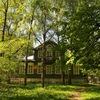 Литературный музей-центр К. Г. Паустовского