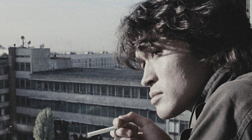 Марья Степанова | Красноярск