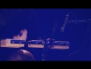 Ludovico-einaudi-twice-live-a-fip-2015