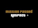 GTA SA Mission Passed-1.mp4