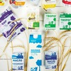 DairyBox - ДОСТАВКА МОЛОКА И МОЛОЧНОЙ ПРОДУКЦИИ