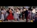 Sophia Loren Vittorio De Sica - Pane amore e ... 1955 (Scena del Mambo Italiano)