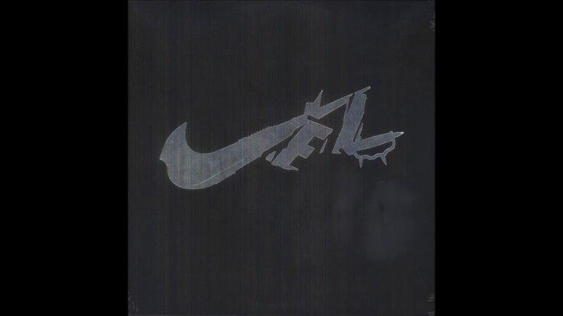 Jel - Late Pass