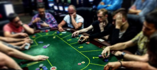 programma-na-nedelyu-v-kazino-metelitsa