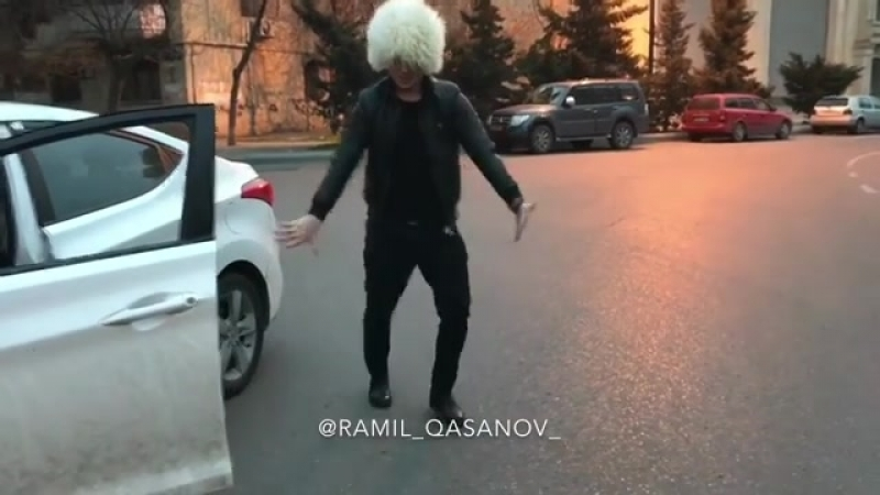 Ramil.Qasanov