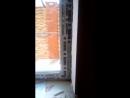 Регулировка створок на пластиковых окнах Росстань Краснодар