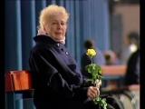 Олег Гаврилюк - Желтые розы