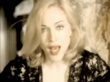 Madonna - Love Don't Live Here Anymore (Donny's Peaceful Journey Mix)