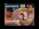 2yxa_ru_Denis_Cyplenkov_The_Best_Matches_VuRveNd4XrA02.mp4