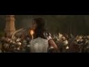 Тор 2_ Царство тьмы - трейлер