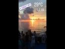 Key West / Florida / Amerika