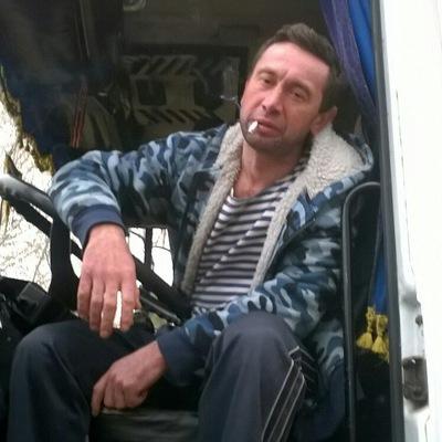 Сергей Моисеев