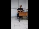 А З Акопов Амедиа