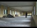 S21, машина смерти Красных кхмеров / S21: The Khmer Rouge Killing Machine (Рити Панх, Франция-Камбоджа, 2003)