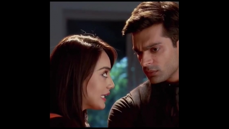 Qubool hai utm source=ig share sheetigshid=1x960zhqxgxj6