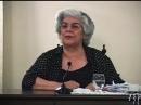 A Renovação da Humanidade com a Terceira Revelação de Deus -- com a médium Isabel Salomão de Campos