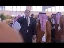 Syrienkrise und Irandeal- Pompeo reist in den Nahen Osten