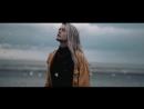 The Sound Of Love - Take Away My Pain (Remix) ( vidchelny)