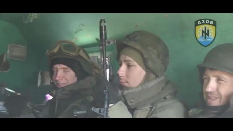 Vidmo_org_Brutto-GarriPamyati_vsekh_voinov_pavshikh_za_Ukrainu_854.mp4